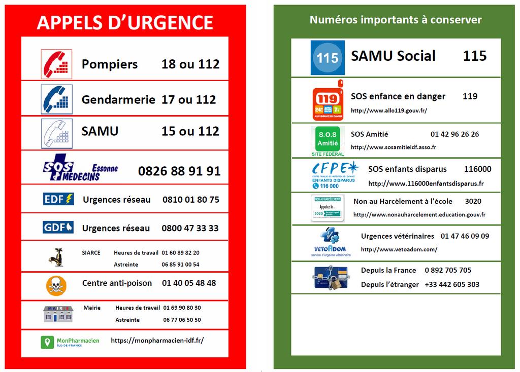 numero de site de rencontre gratuit Châlons-en-Champagne