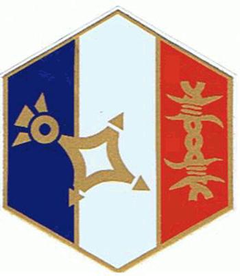"""Resultat de recherche d'images pour """"anciens combattants logo"""""""